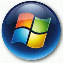 آموزش Windows Vista